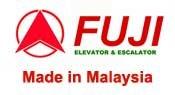 Đối tác Fuji malaysia