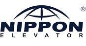 Đối tác Nippon Malaysia
