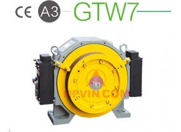động cơ torin gtw7